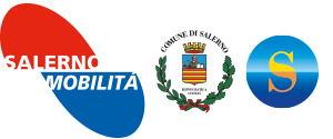 Salerno Mobilità Spa