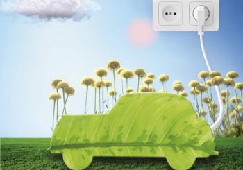 Avviso per possessori di auto elettriche ed ibride