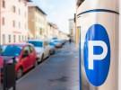 Procedura aperta per il noleggio e l'installazione di n. 80 parcometri e del relativo sistema centralizzato di gestione della sosta nelle aree a pagamento non perimetrate del Comune di Salerno.