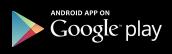 smart_0006_Google