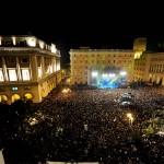 Capodanno-a-Salerno-Concerto-in-piazza-04