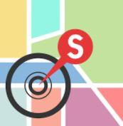 App Safety per l'evento Luci D' Artista
