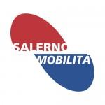 logo samob