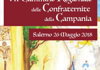 AVVISO  DIVIETO DI SOSTA E FERMATA PER EVENTO IN DATA 26/05/2018