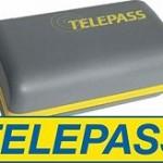 telepass01