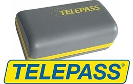 Nuovo servizio Telepass per il pagamento della sosta nei parcheggi a varchi automatici