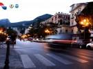 Salerno Mobilità SpA sostiene Live Salerno