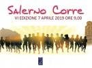 Avviso per residenti, domenica 07 Aprile 2019