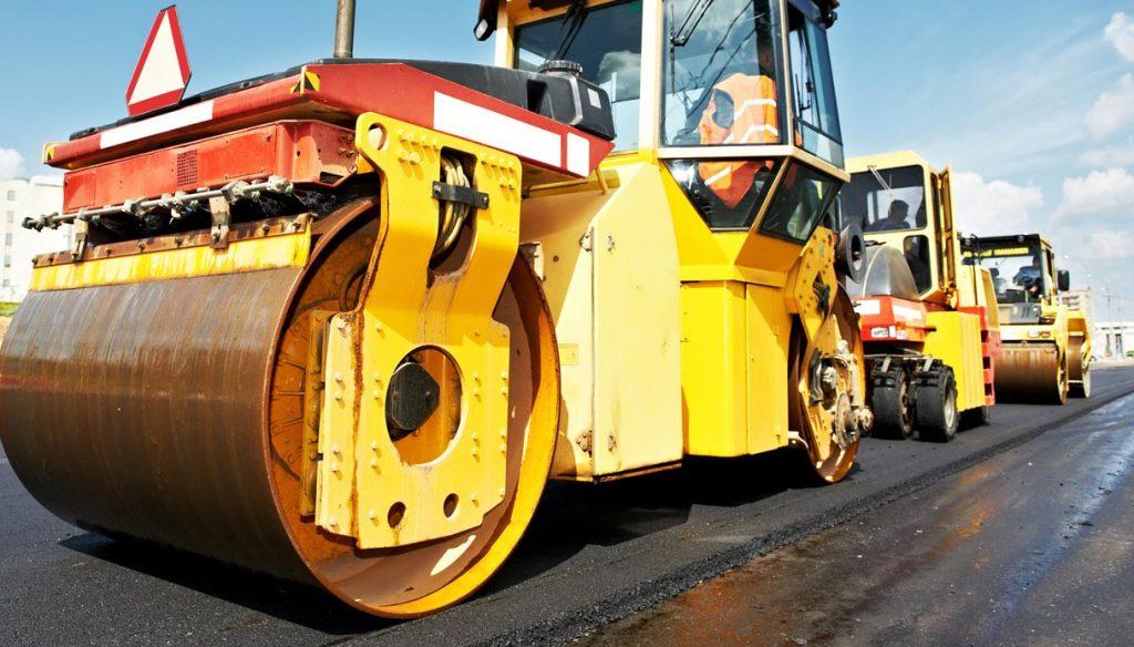 asfalto1-1024x584 (1)