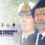 cropped-XX-Raduno-Nazionale-Italia-Salerno