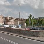 parcheggio-via-lungomare-marconi (2)